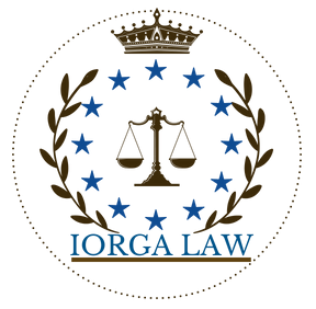 Iorga Law