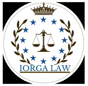 Iorga Law